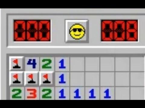 Mejores trucos para tragamonedas como jugar loteria Fortaleza-935554