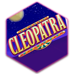 Tragamonedas cleopatra 2 bonos gratis sin deposito casino Madrid-276943