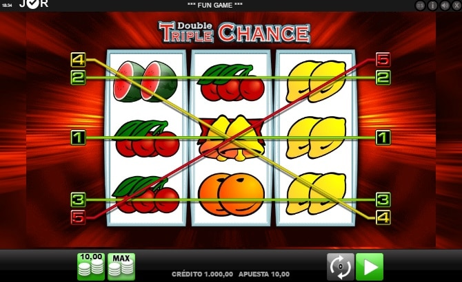 Tragamonedas gratis pantalla completa premios a repartir entre los primeros-565253