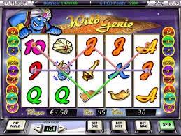 Juegos LuckyCreek com slot gratis sin deposito-553706