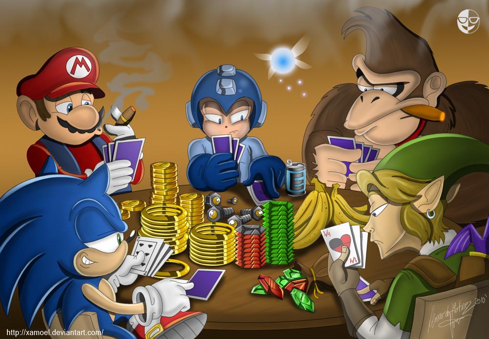 Comprar robux gratis beast Gaming casino-273311