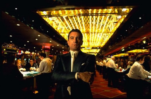 Casinos de misiones corrientes real Madrid apuestas-823517