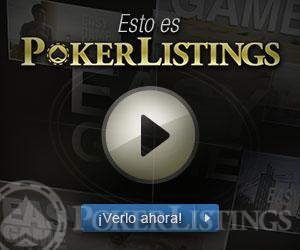 Red argentina de poker ranking casino Nicaragua-301776