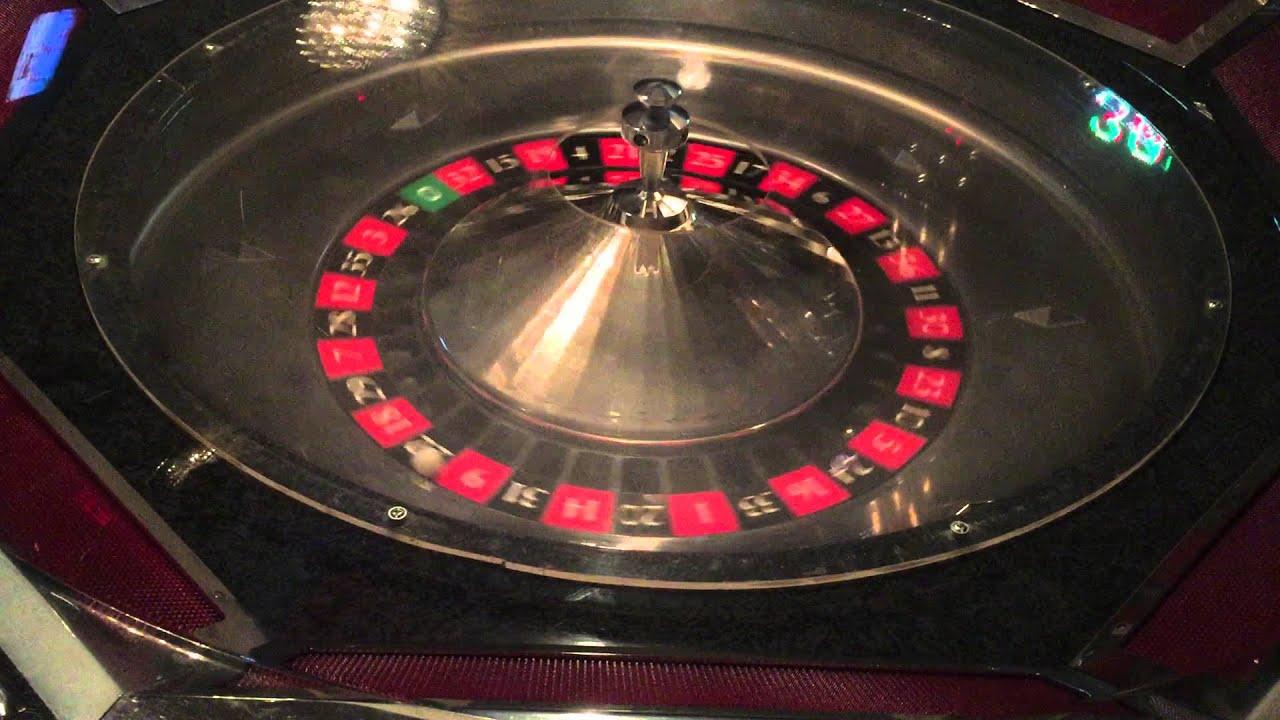 FreakyAces com ruleta casino-368833