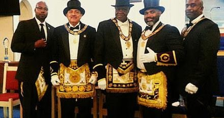 Opiniones tragaperra High Society legal casinos-615746