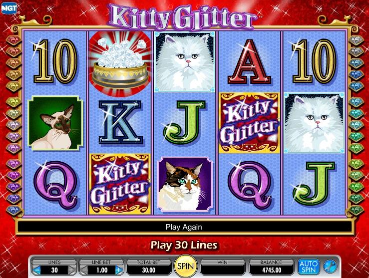 Slots Nuevos casinos Portugal on line-897303