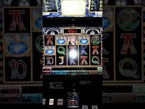 Win united casino olimpica como ganarle a las tragamonedas 2019-893231