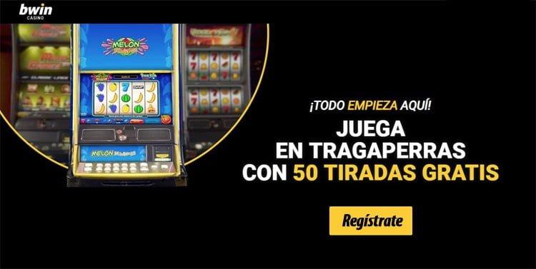 20 Free Spins gratuitos Betsson casinos que regalan dinero sin deposito-417932