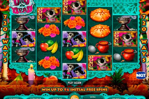 Jugar tragamonedas gratis 100 cats mejores casino Mexico City-941914