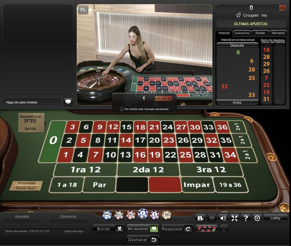 Que es lukia casino online Salvador gratis tragamonedas-997035