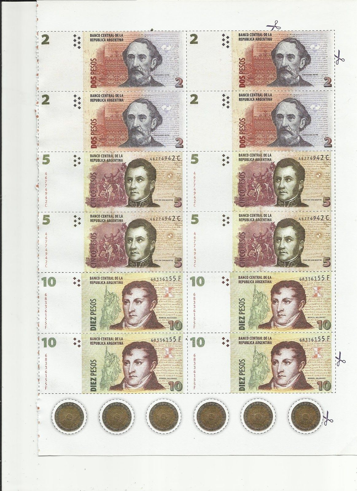 Better Juegos pesos argentinos a mexicanos-170421