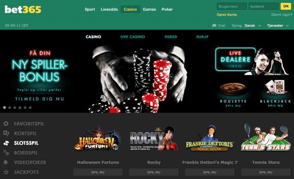 Bet 365 skrill tiradas gratis Ash Gaming-740866