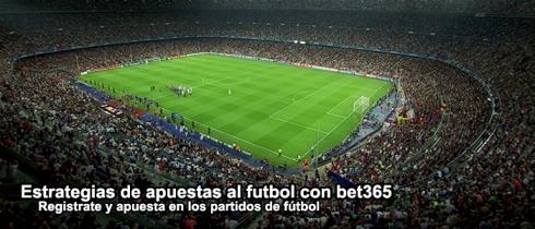 Bet iPod casino expertos en apuestas de futbol-972012