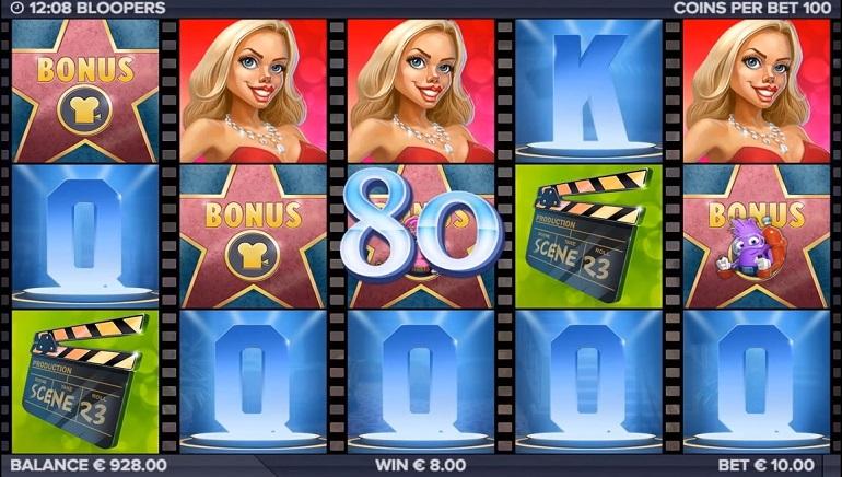 Bet365 noticias slots of Vegas-792820