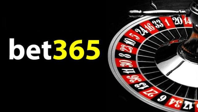 Bet365 registrarse cryptologic casino-782236