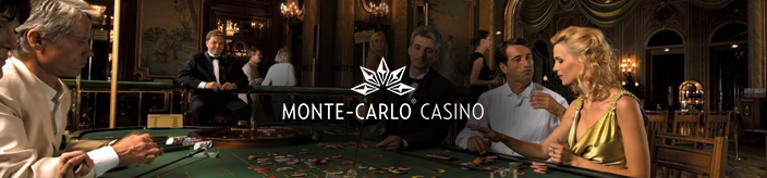 Bet365 registrarse giros gratis casino Monte Carlo-828584