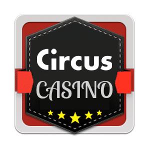 Betclic casino expertos en apuestas de futbol-825576
