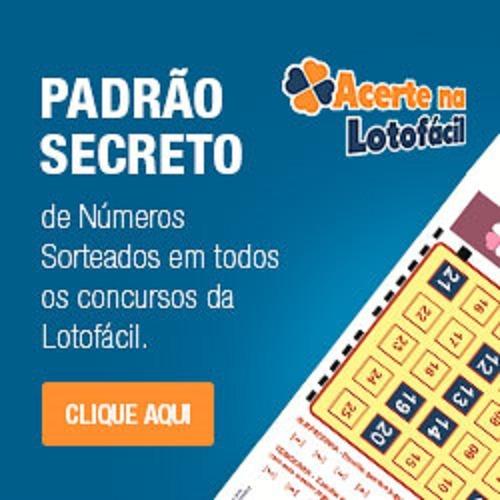 Betfair app comprar loteria en Brasil-468467