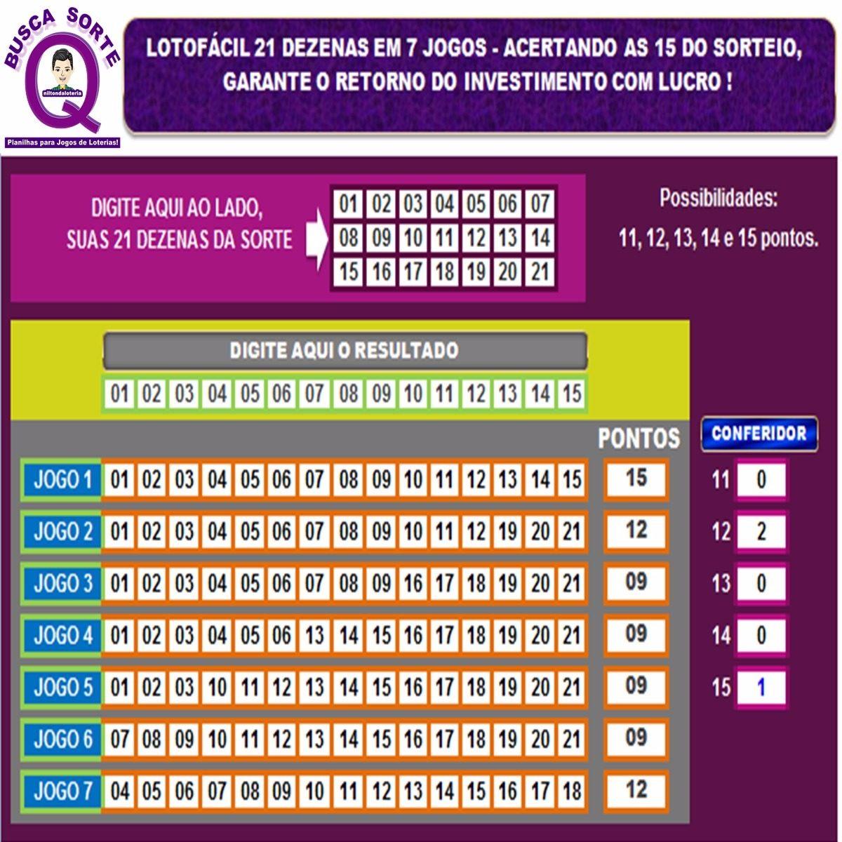 Betfair app comprar loteria en Brasil-104629