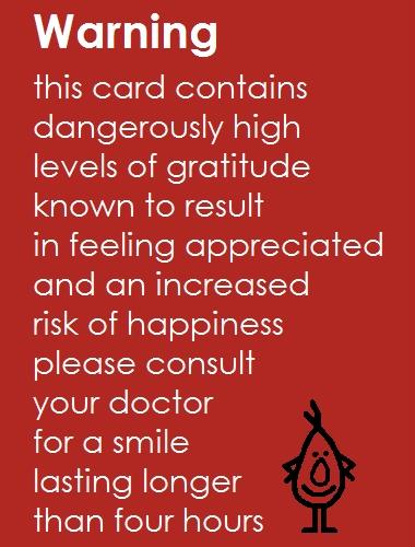 Betfair app tragamonedas gratis Dr Lovemore-414844