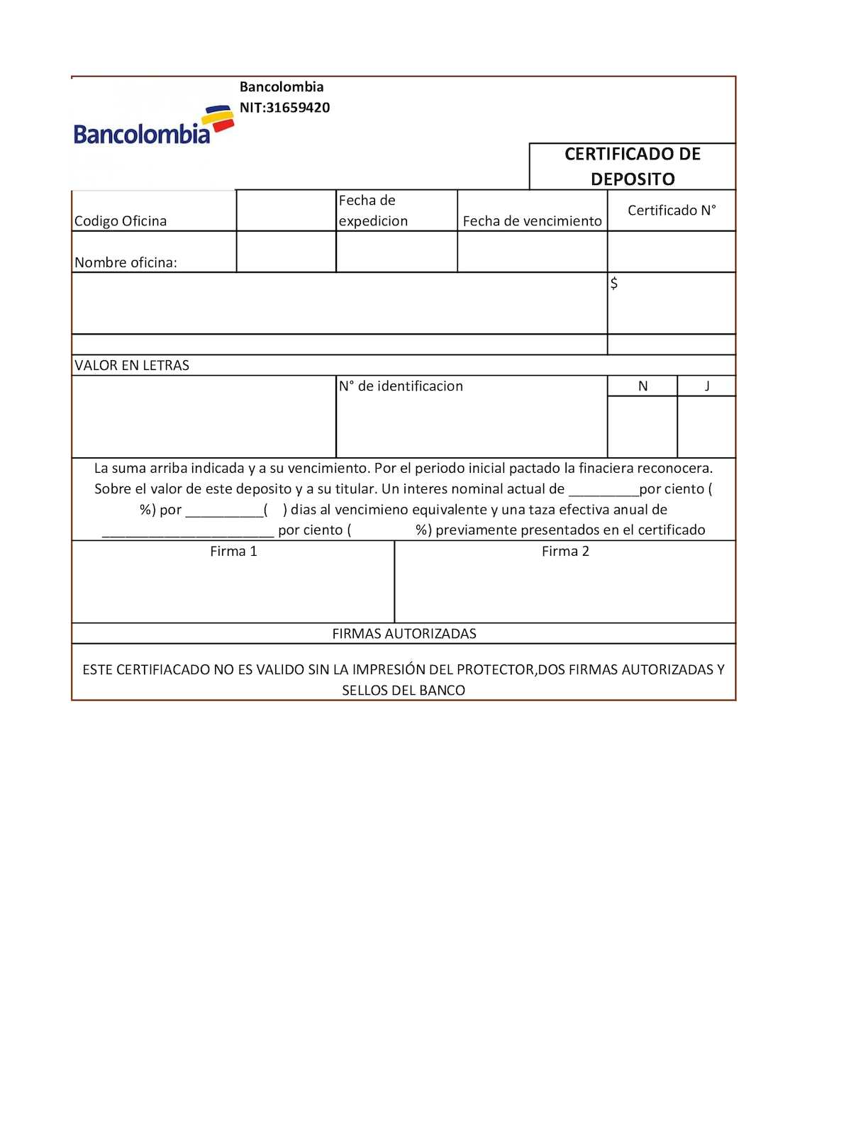 Betfair bono 100€ deposito 888 poker-482589