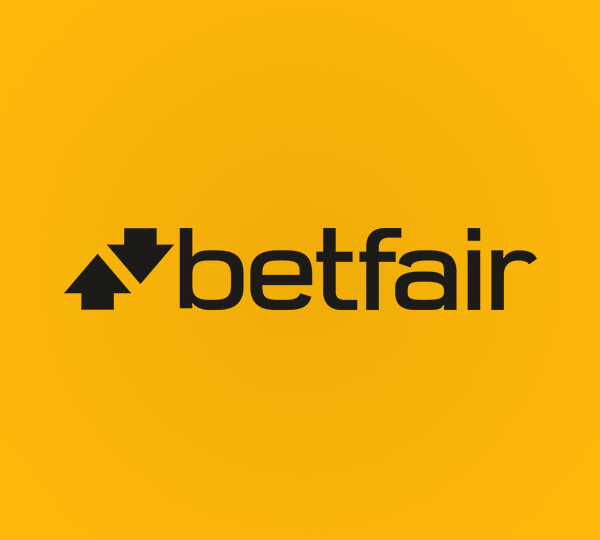 Betfair casino Portugal jugar tragamonedas 3d gratis 2019-115844