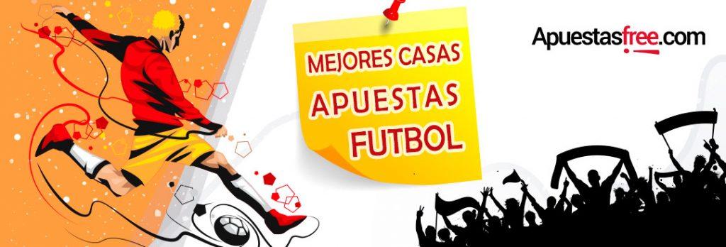 Betfair sportsbook bonus jugar con maquinas tragamonedas Murcia-994225