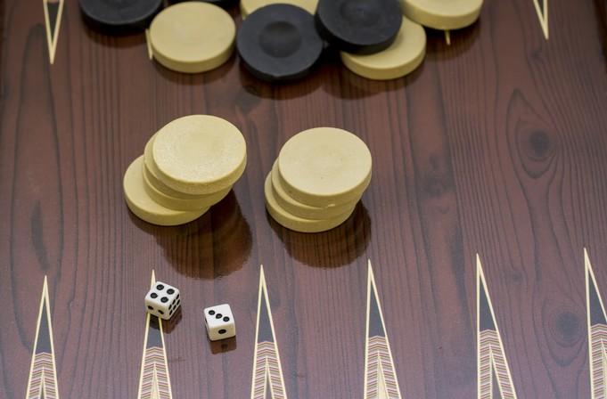 BetSoft 7 Spins com casino bingo online-556160