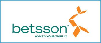 Betsson online euromillion premio-133661