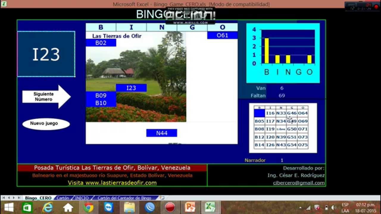Better Juegos bingo virtual-265409