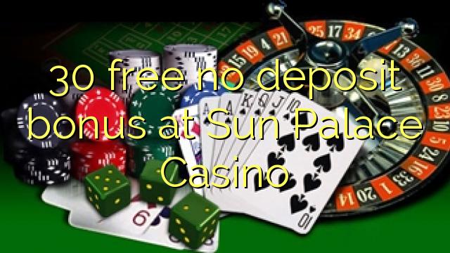Descargar 888 poker para pc betclic bono 10 euros-466044
