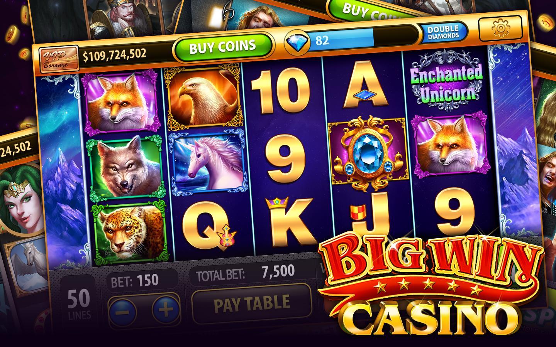 Juegos para casinos android online nuevo-659783