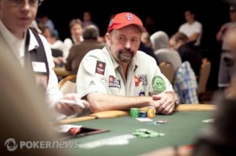 Estrellas poker tour bonos bienvenida casino-945632