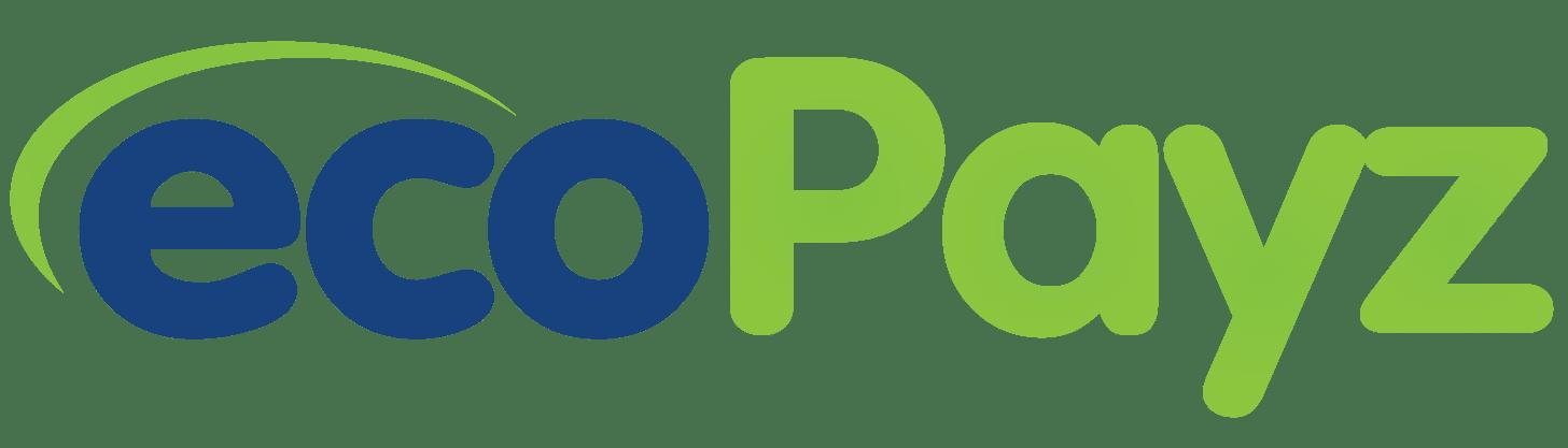 Apuestas bono de bienvenida sin deposito funciona EcoPayz-925142