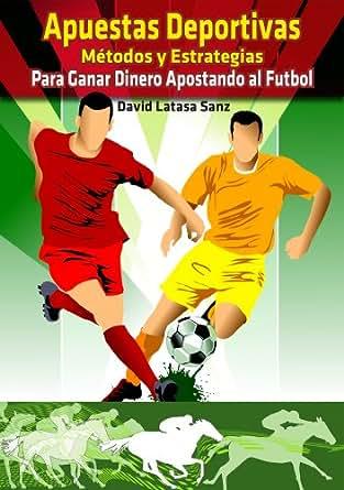 Ganar apuestas deportivas seguras fairGocasino com-213506
