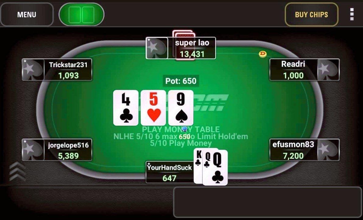 BGaming en BetPhoenix pokerstars descargar-479021