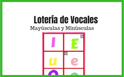 Bingo gratis comprar loteria en Bolivia-379992