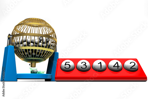 Bingo gratis comprar loteria en Bolivia-378928