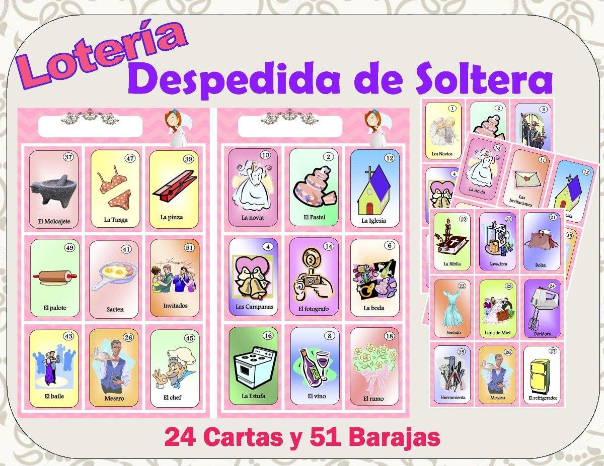 Bingo gratis comprar loteria en Guadalajara-554419