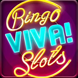 Bingo online casino con tiradas gratis en Bilbao-110395