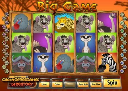 Bingo tombola online casino BetOnSoft Saucify-335885