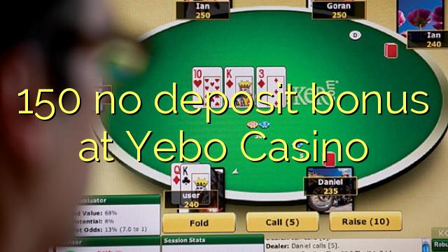 Bitcasino io no deposit bonus juegos casino online gratis León-426368