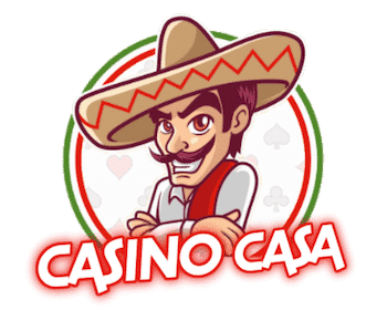 Black Friday bonos casino patron de maquinas tragamonedas de frutas-161660