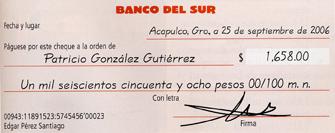 Boleto Bancario gratis casino bonos sin deposito 2019-749941