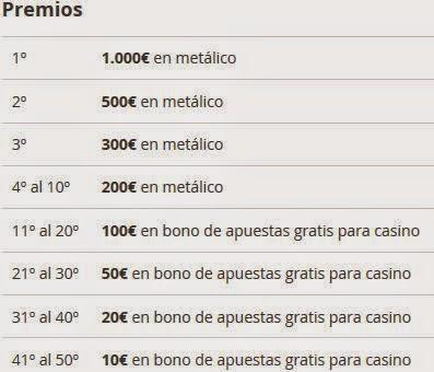 Bono $ gratis con rollover ruletas de casinos-462605