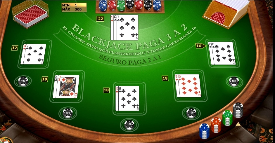 Bono casino 100 Portugal el mejor-322657