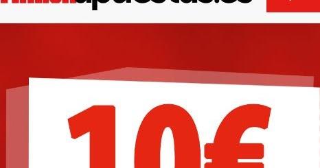 Bono gratis casa de apuestas 1200 bonos al registrarte-306469