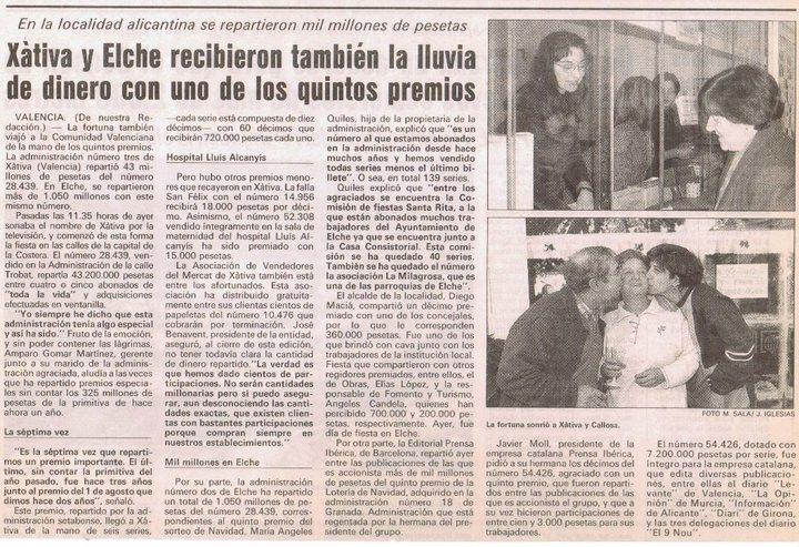 Bono sin depositar comprar loteria en Juárez-217261