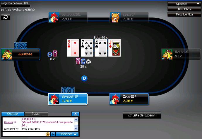 Bono sin deposito 888 casino atención al cliente-457923