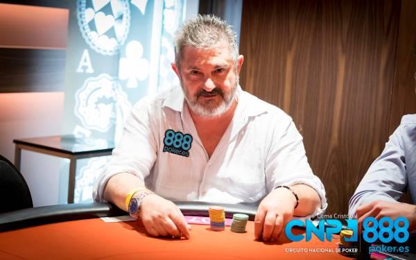 Bono sin deposito 888 casino games cash splash-839087